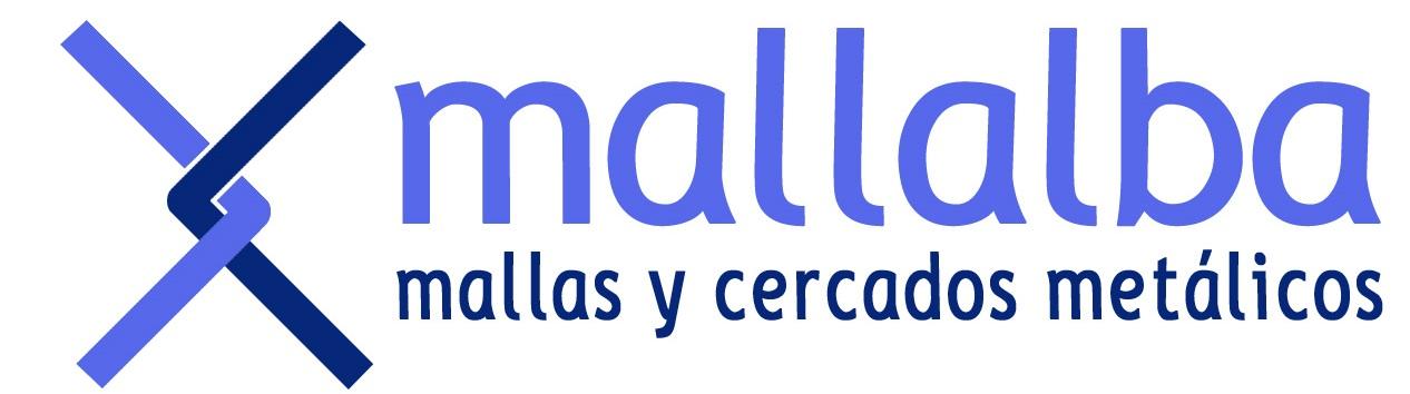 Mallalba