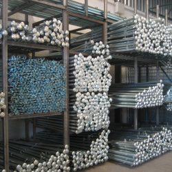 tubos metalicos (2)
